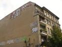 Even higher graffitti