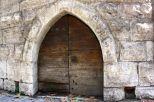 Puerta de Torre Verde