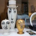 Urnas para cenizas de cremación