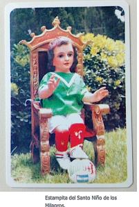 Santo Niño_futbol