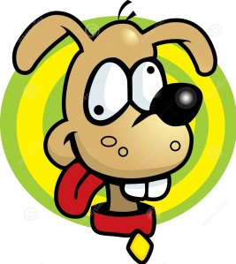 stupid-dog-2134193