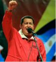 chavez_pun%cc%83o