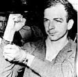 lee-harvey-oswald-2