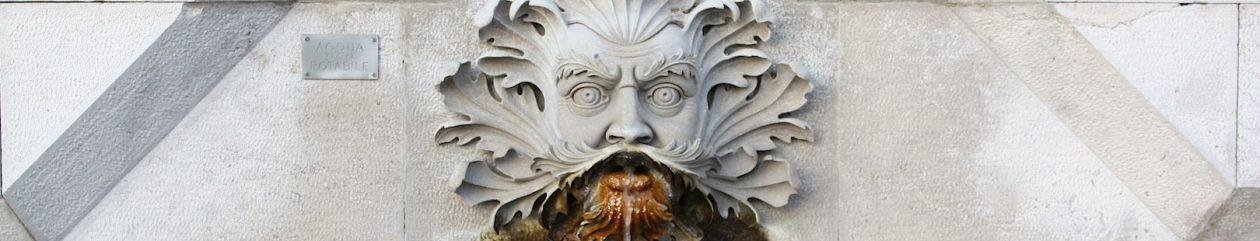 Escenas Triestinas