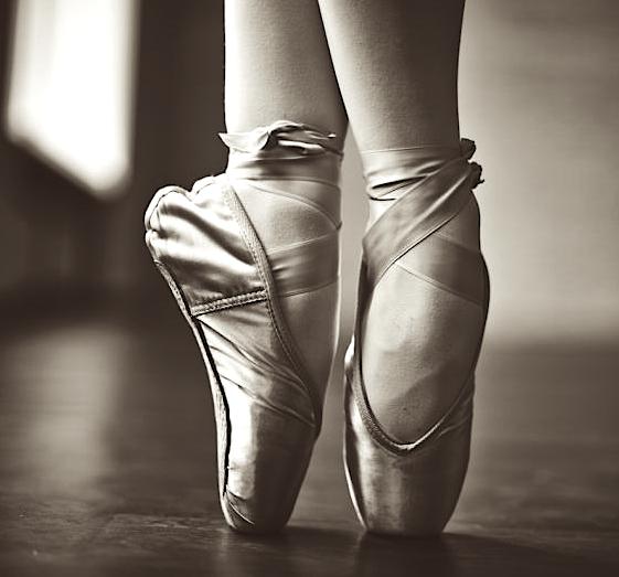 !Danza!